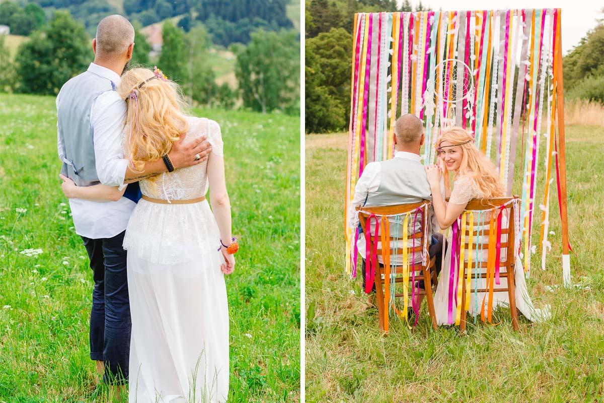 Hippie_Hochzeit_103