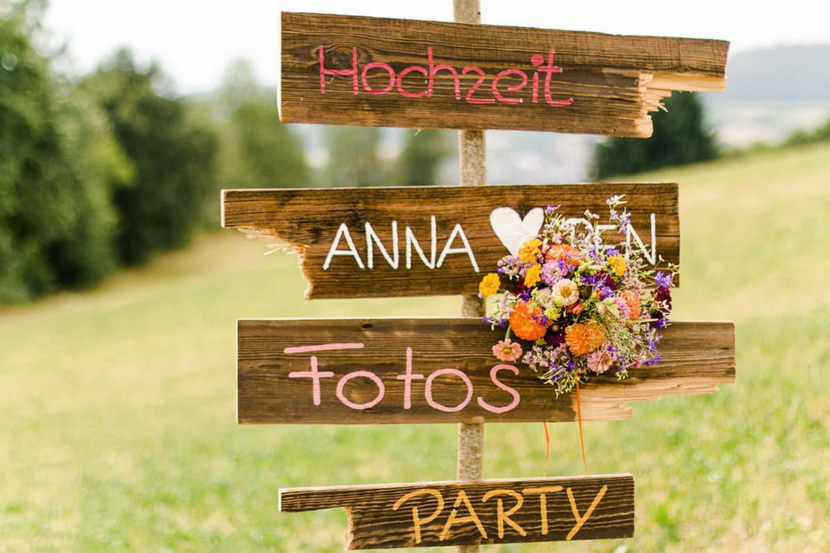 Hippie_Hochzeit_14