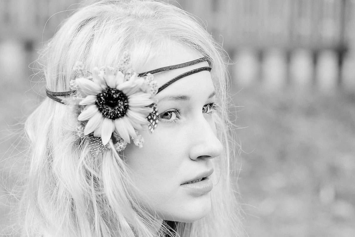 Hippie_Hochzeit_23