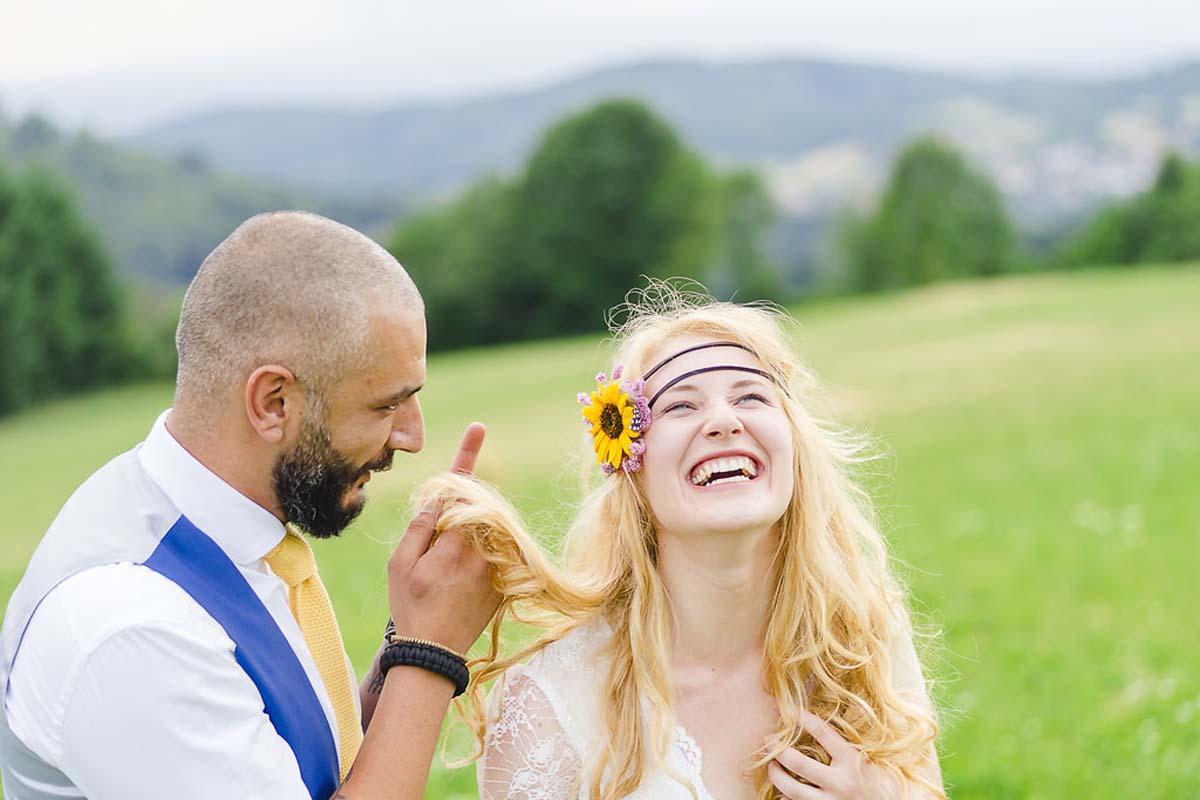 Hippie_Hochzeit_31