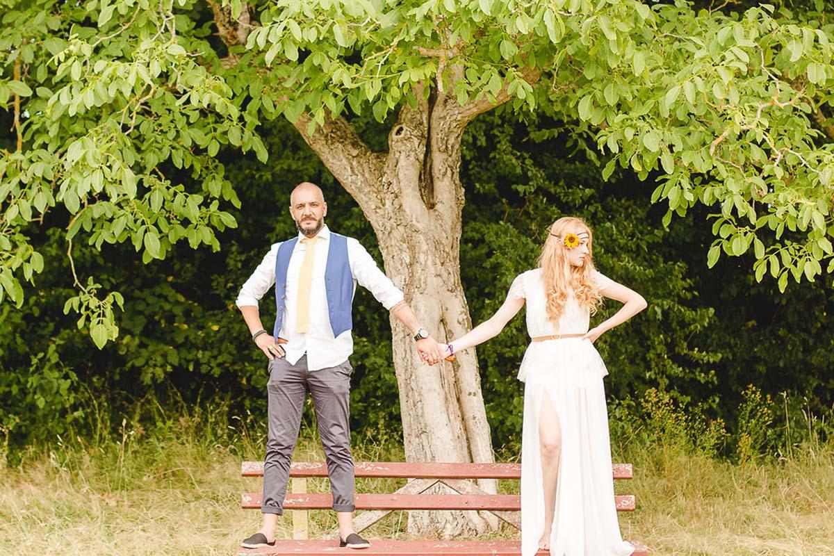 Hippie_Hochzeit_37