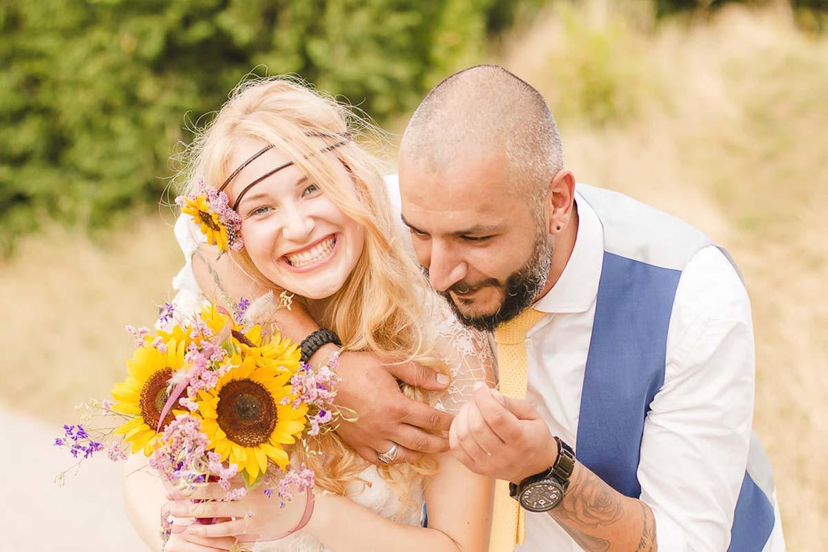 Hippie_Hochzeit_38