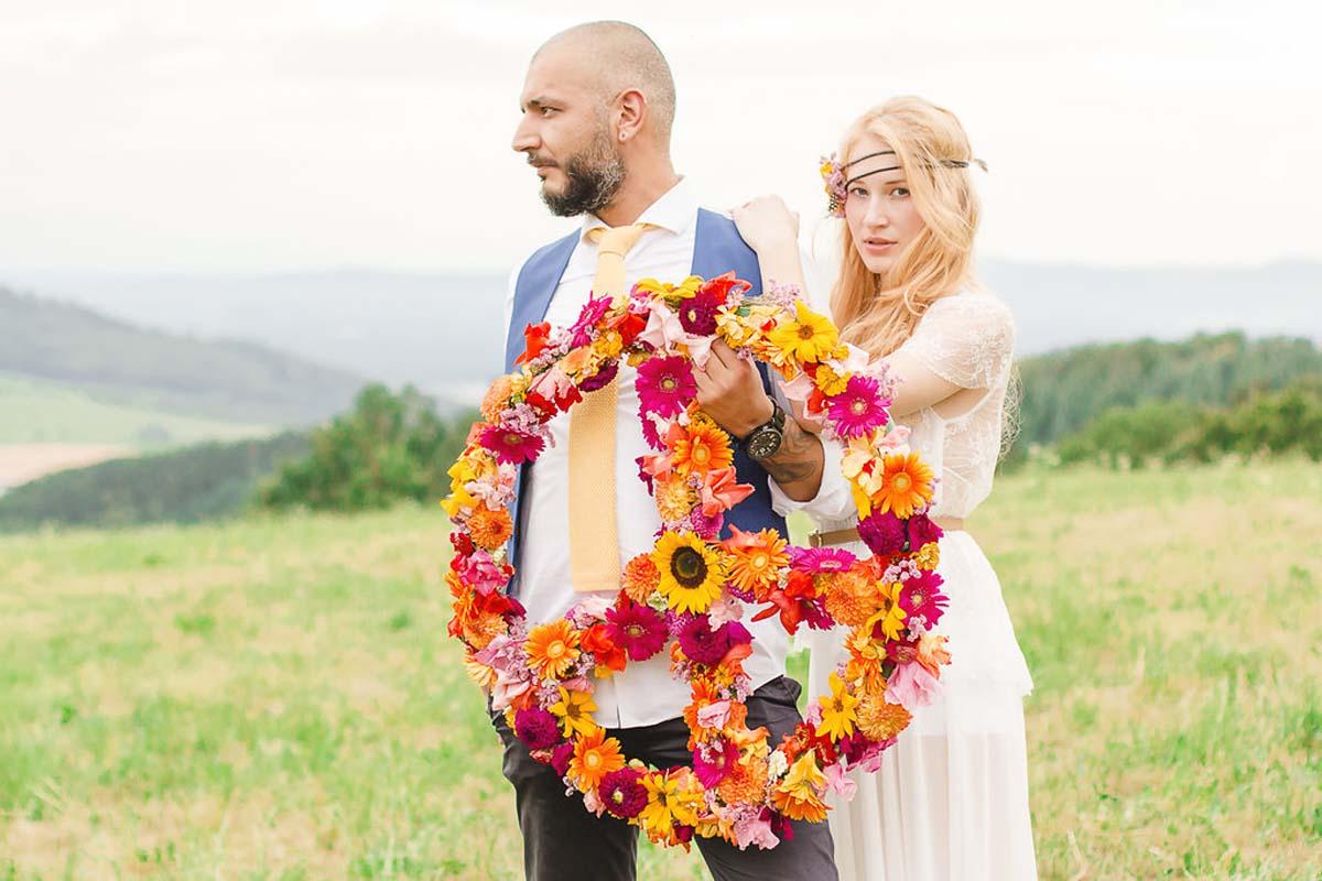 Hippie_Hochzeit_39