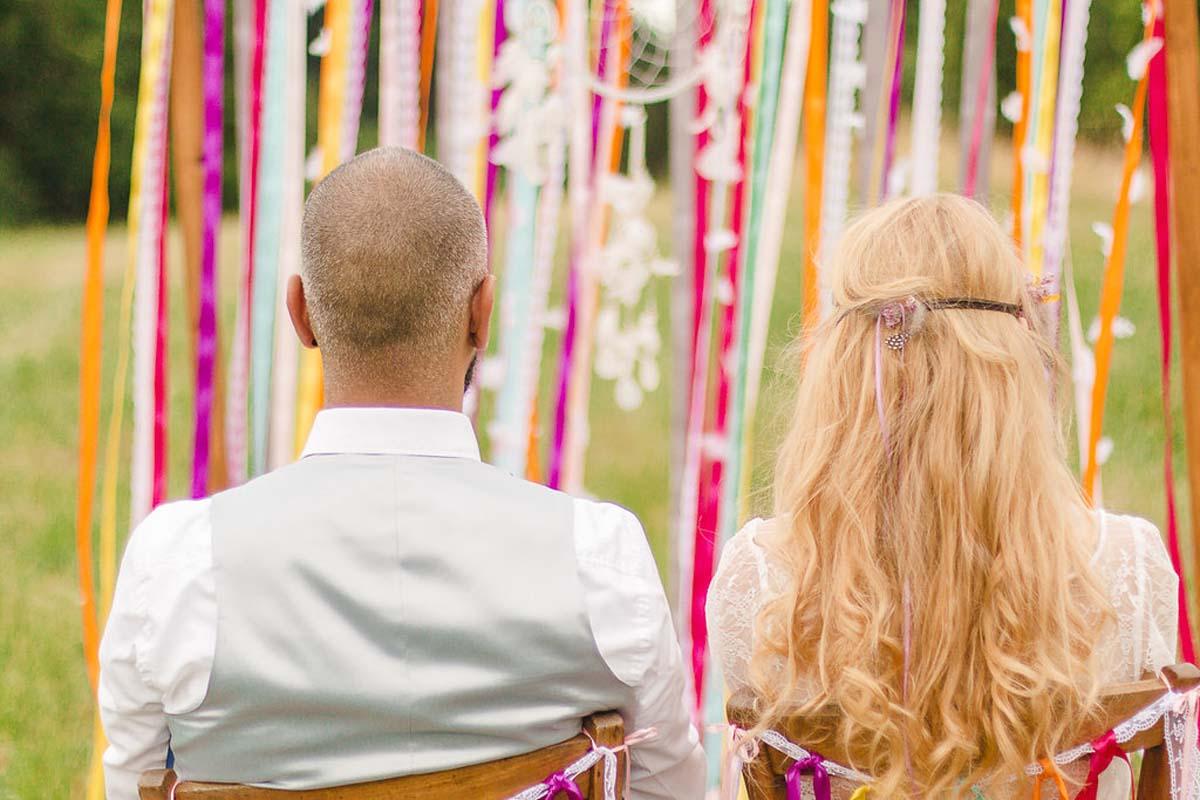 Hippie_Hochzeit_40