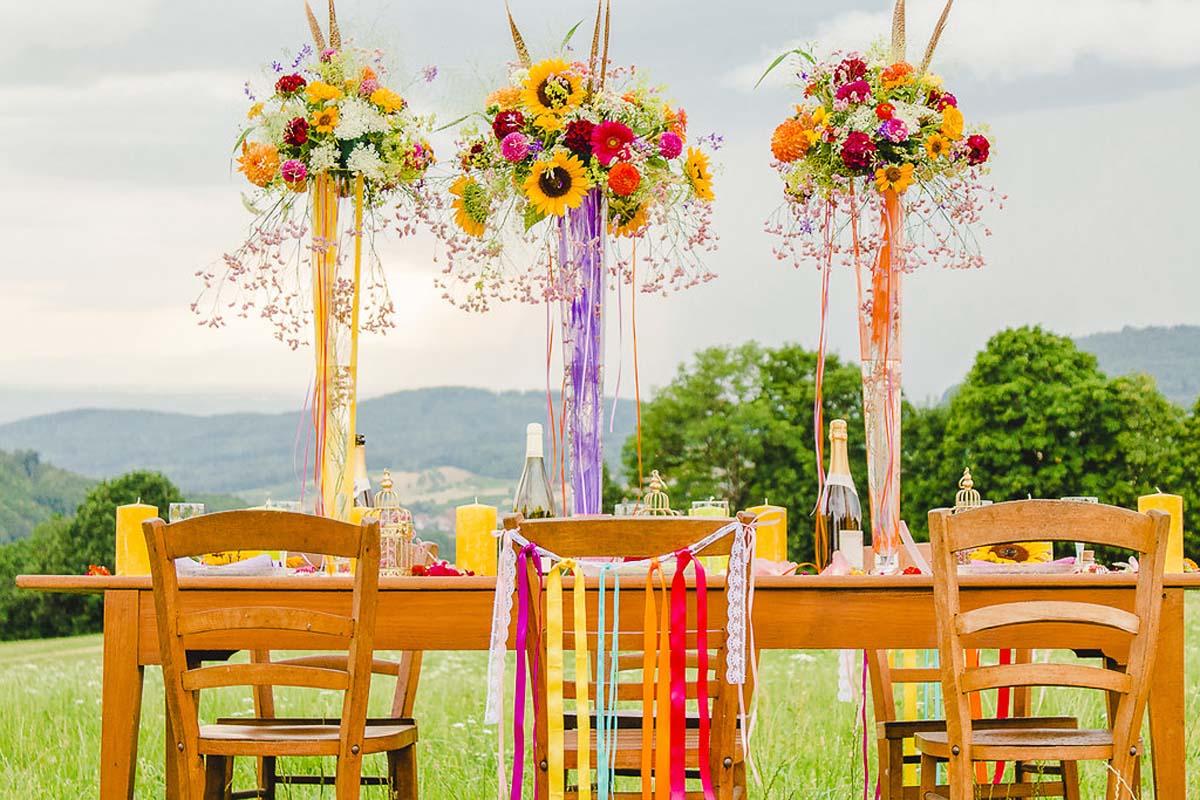 Hippie_Hochzeit_43