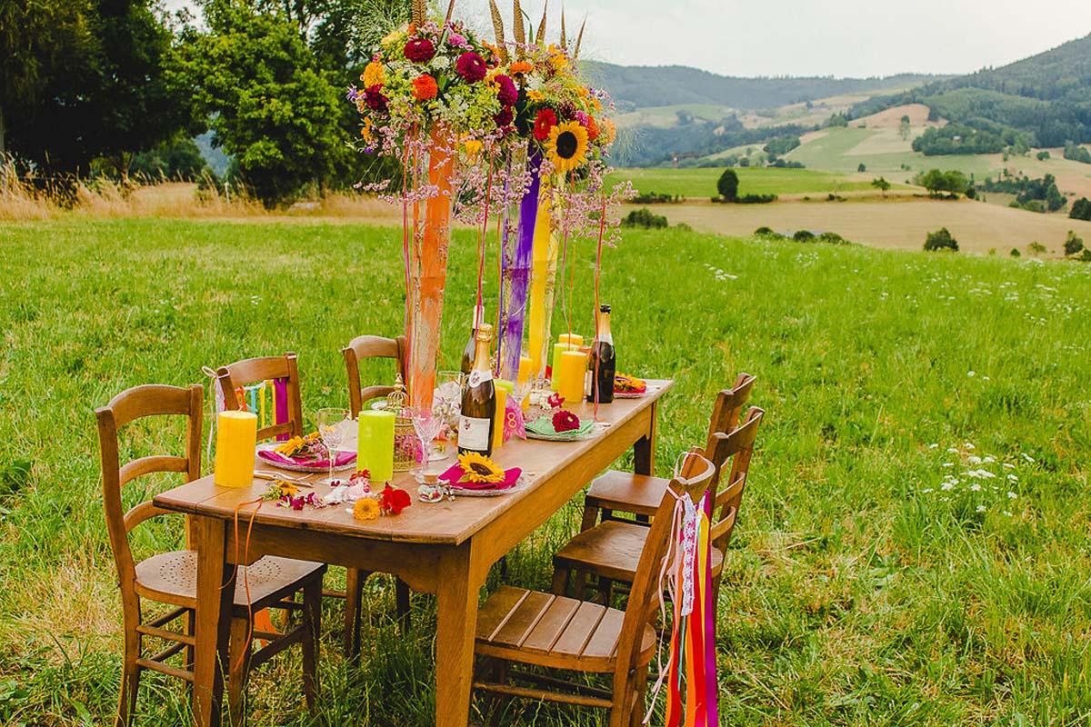 Hippie_Hochzeit_44