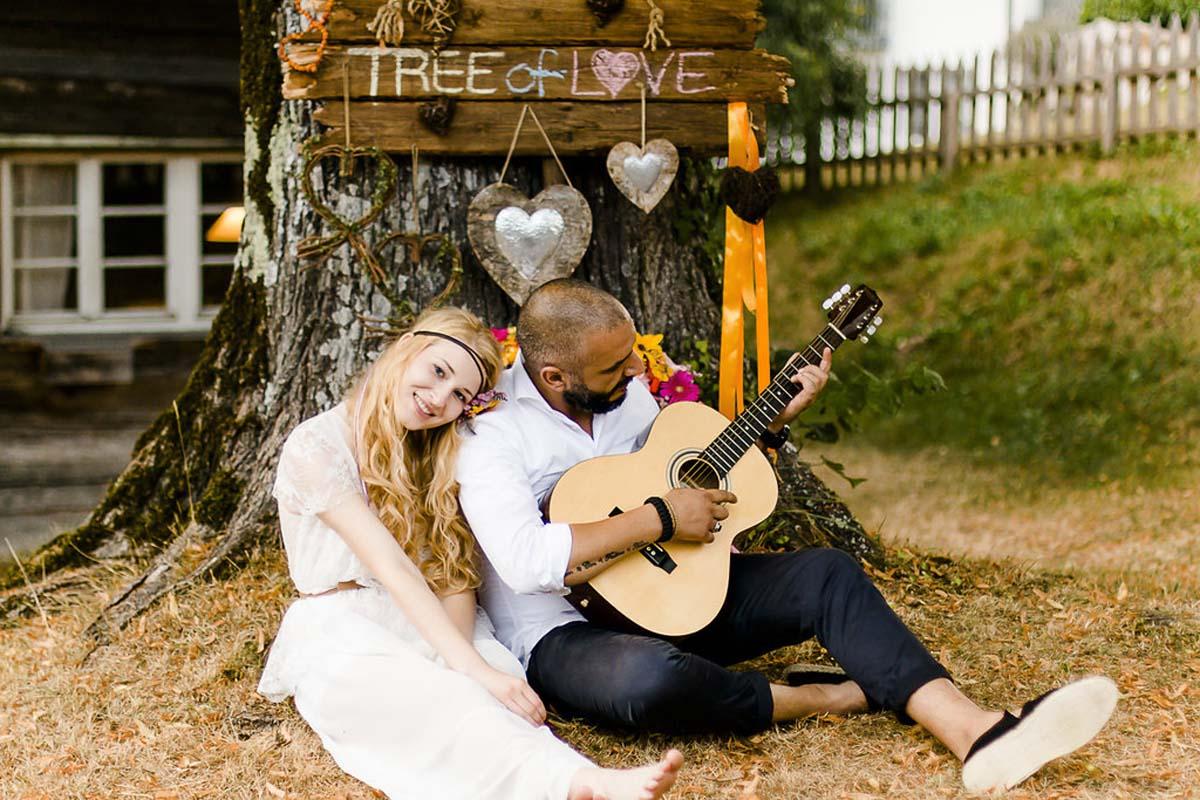 Hippie_Hochzeit_48