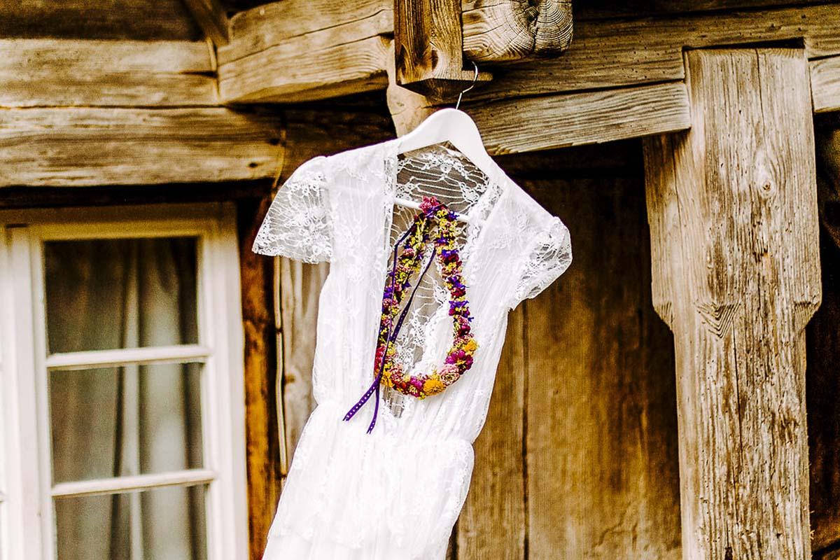 Hippie_Hochzeit_49