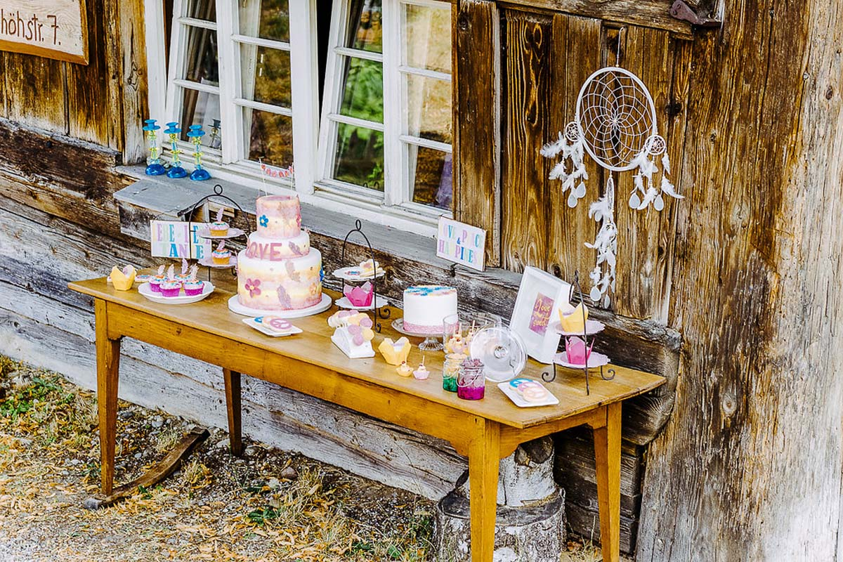 Hippie_Hochzeit_54