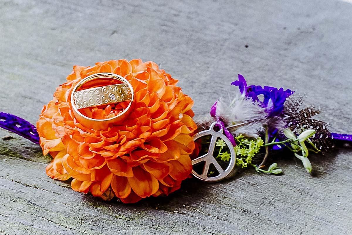 Hippie_Hochzeit_62