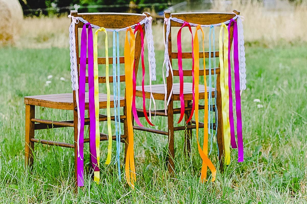 Hippie_Hochzeit_63
