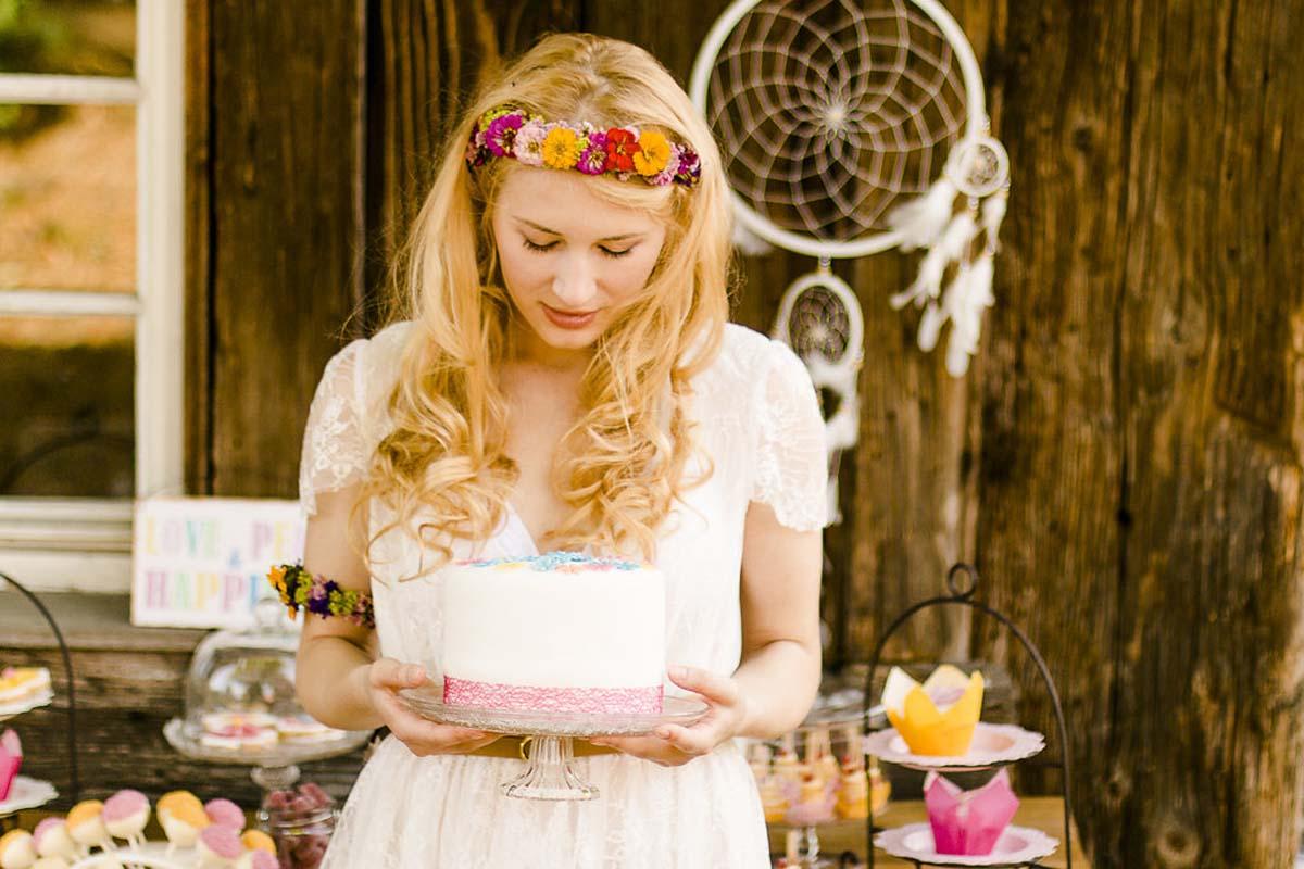 Hippie_Hochzeit_74
