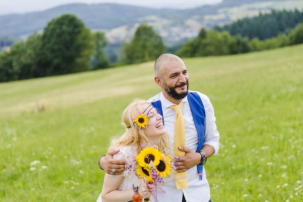 Hippie_Hochzeit_96