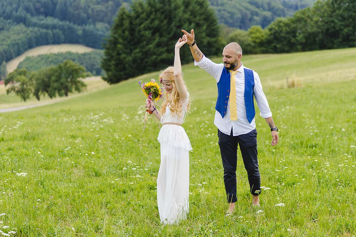 Hippie_Hochzeit_98