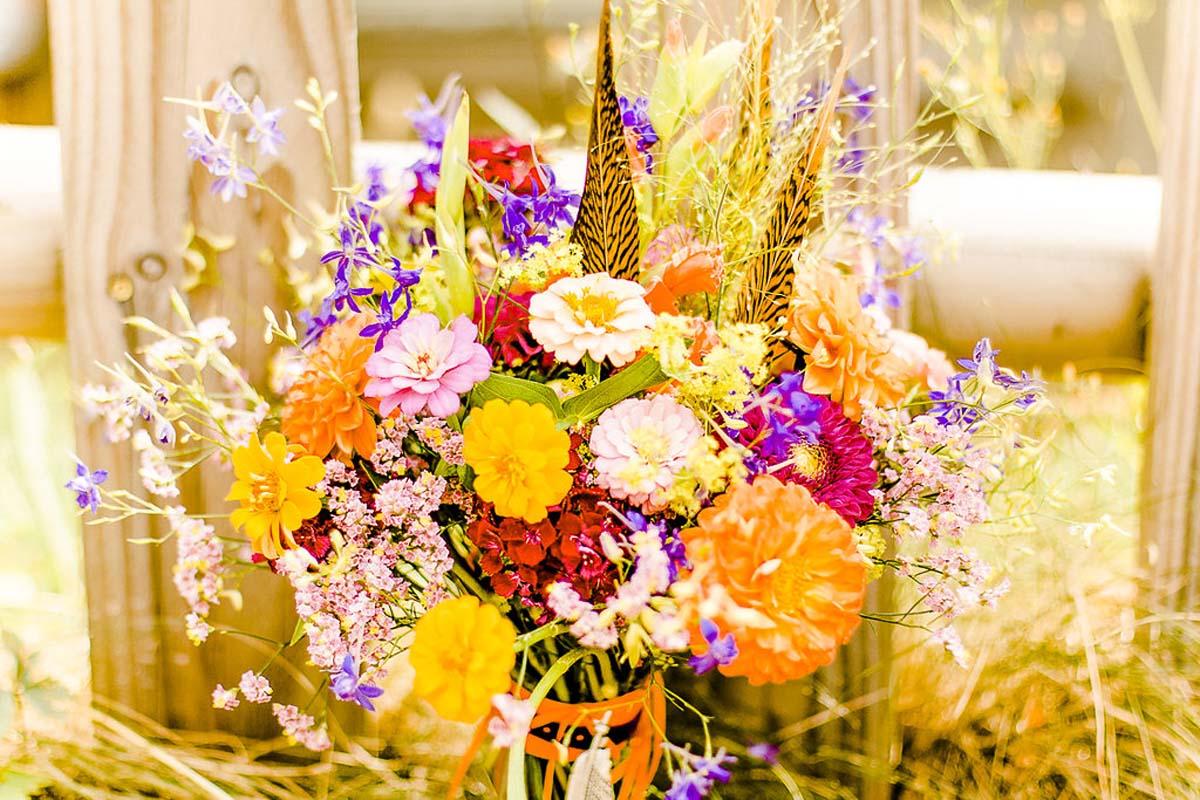 Hippie_Hochzeit_99