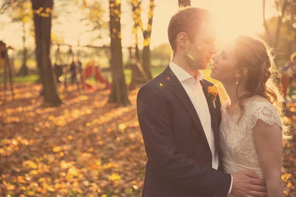 Heiraten im Herbst: Hochzeitsplanerin im Interview  Hochzeitsblog ...