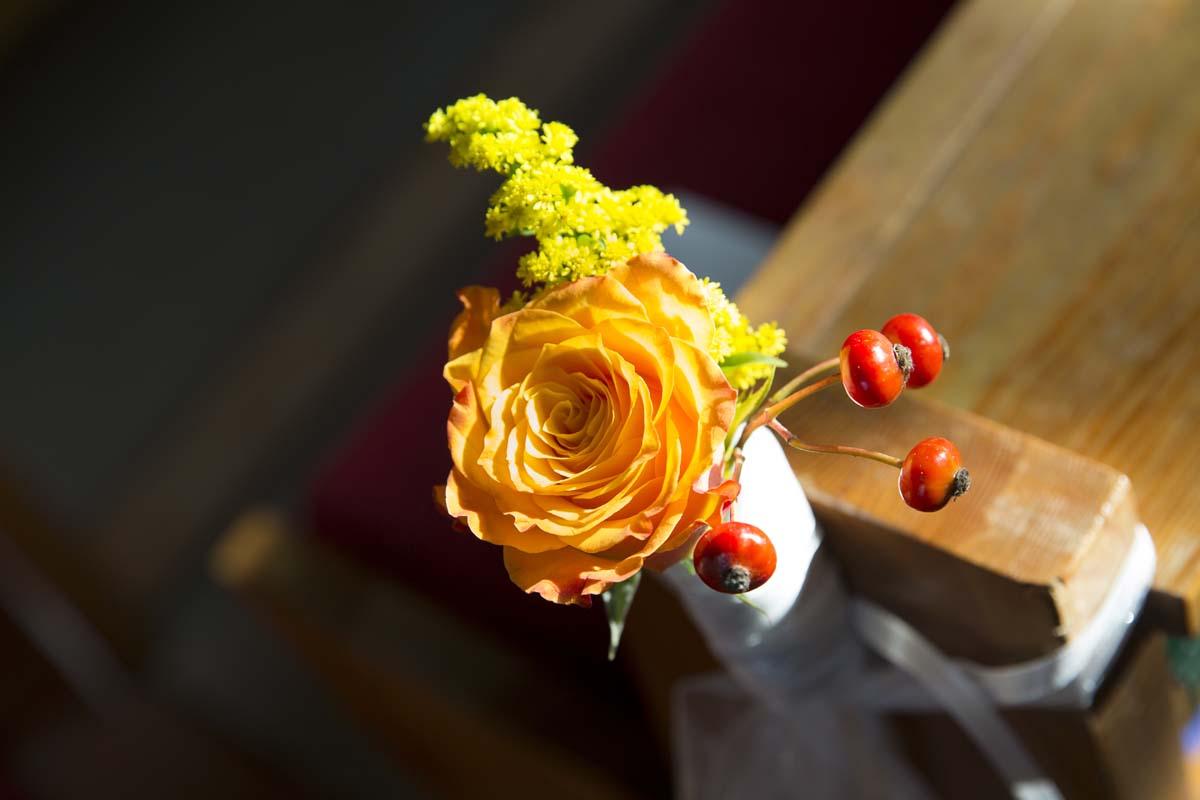 Hochzeit_Herbst_07