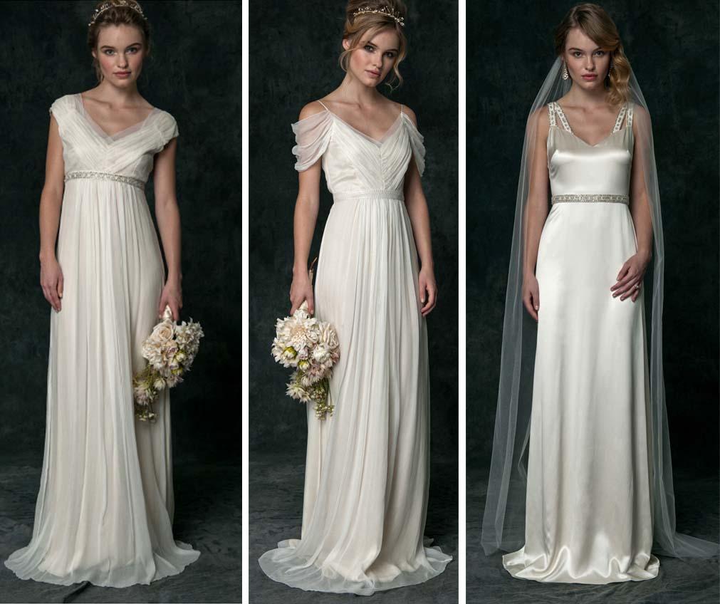 Saja_Wedding
