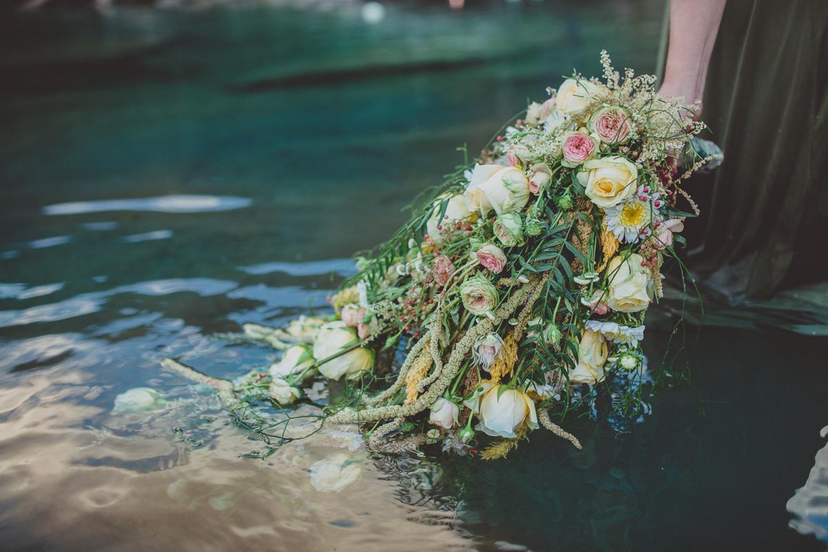 25_Hochzeit Blumen_