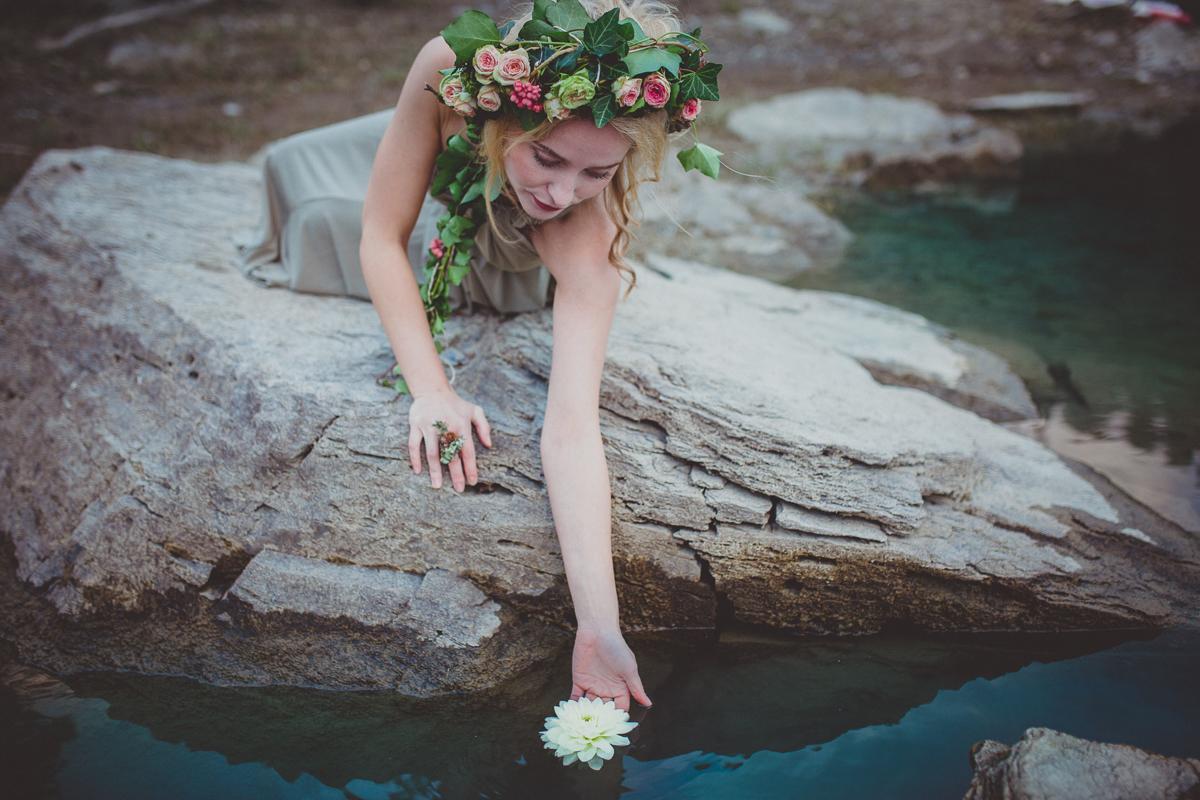 28_Hochzeit Blumen_