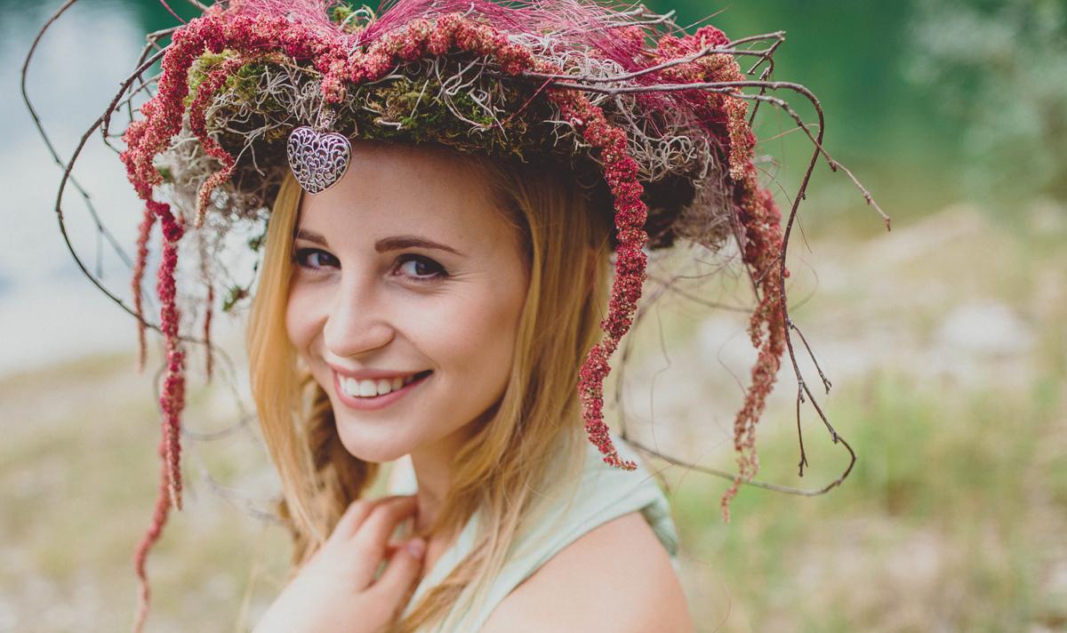 3_Hochzeit Blumen_