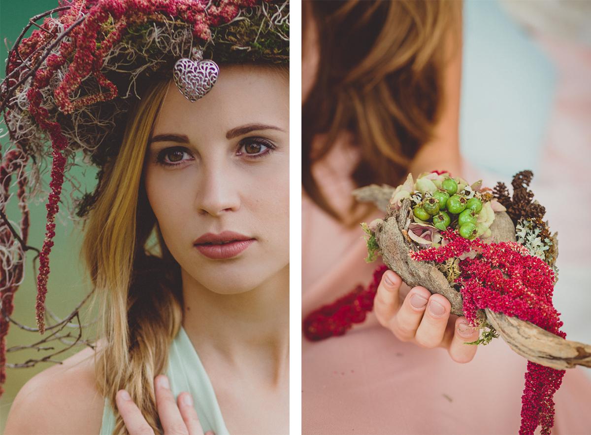 4_Hochzeit Blumen_
