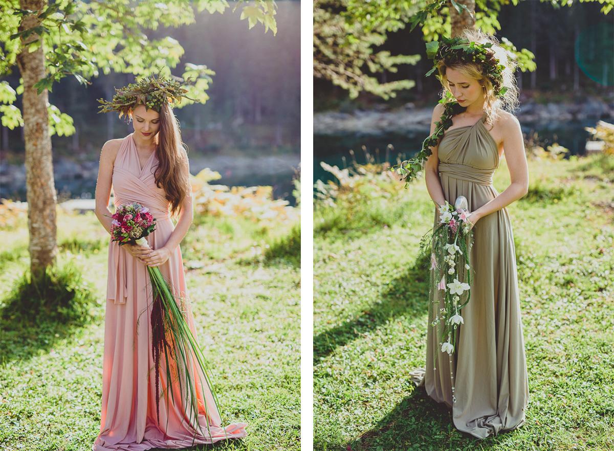 4_Hochzeit Blumen_1