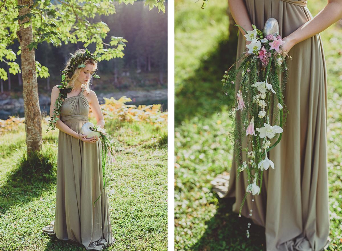 4_Hochzeit Blumen_2