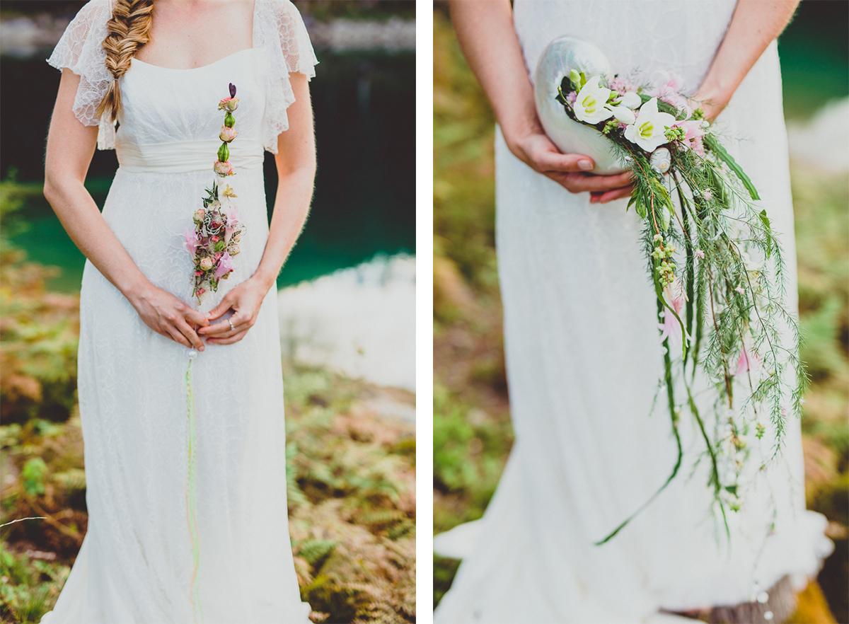 4_Hochzeit Blumen_4