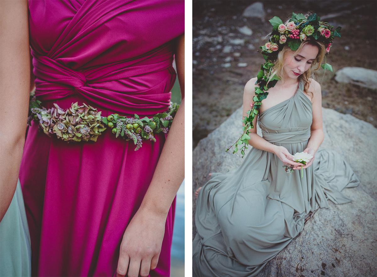 4_Hochzeit Blumen_6