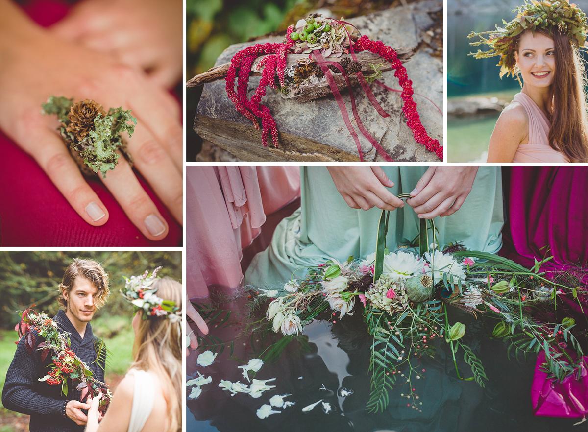 4_Hochzeit Blumen_7