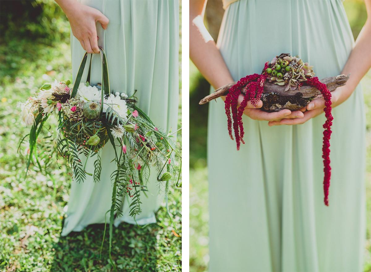 4_Hochzeit Blumen_8