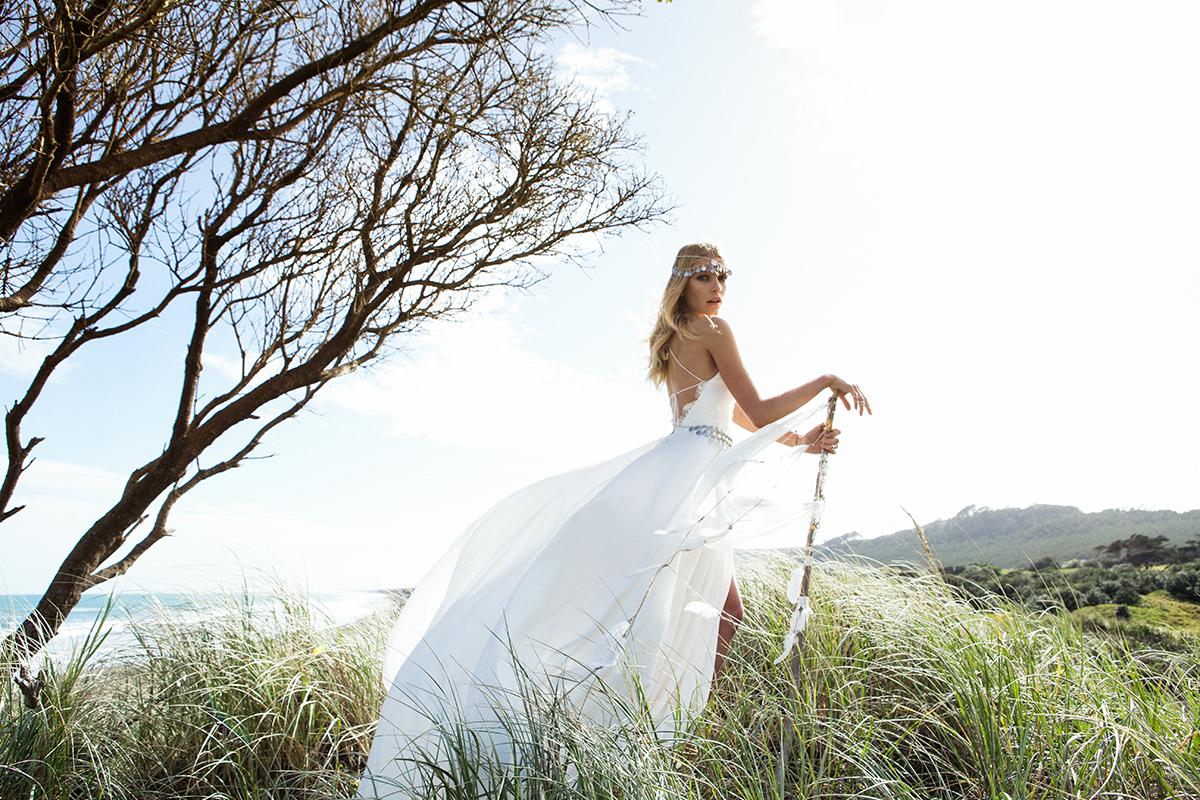 Brautkleid 2016 4