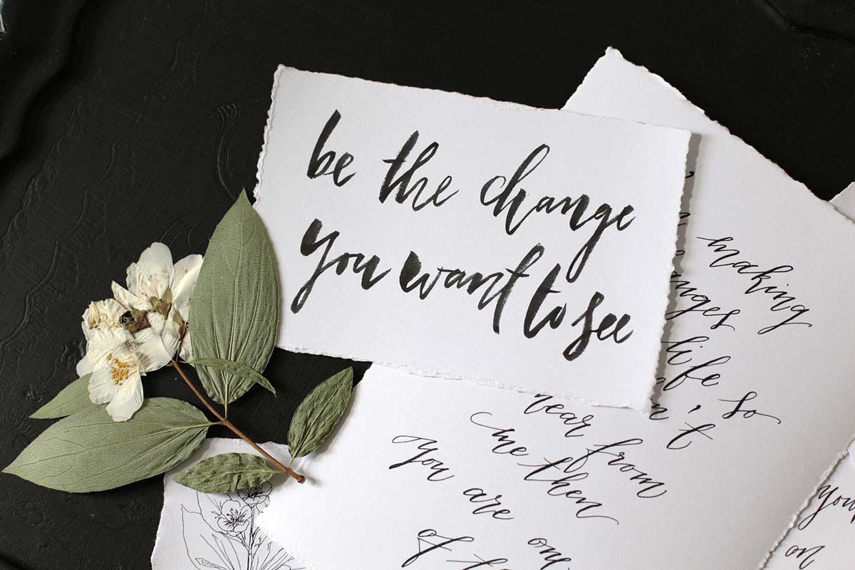 Handlettering_Hochzeit_02