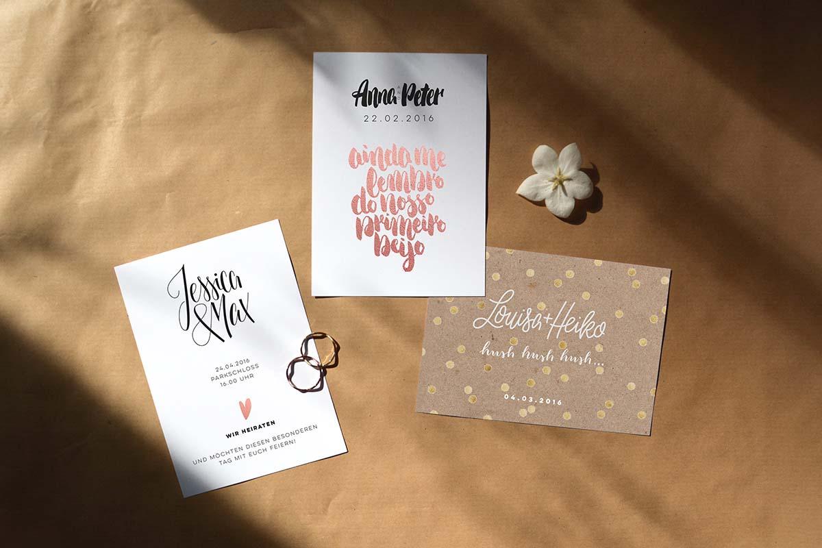 Handlettering_Hochzeit_03
