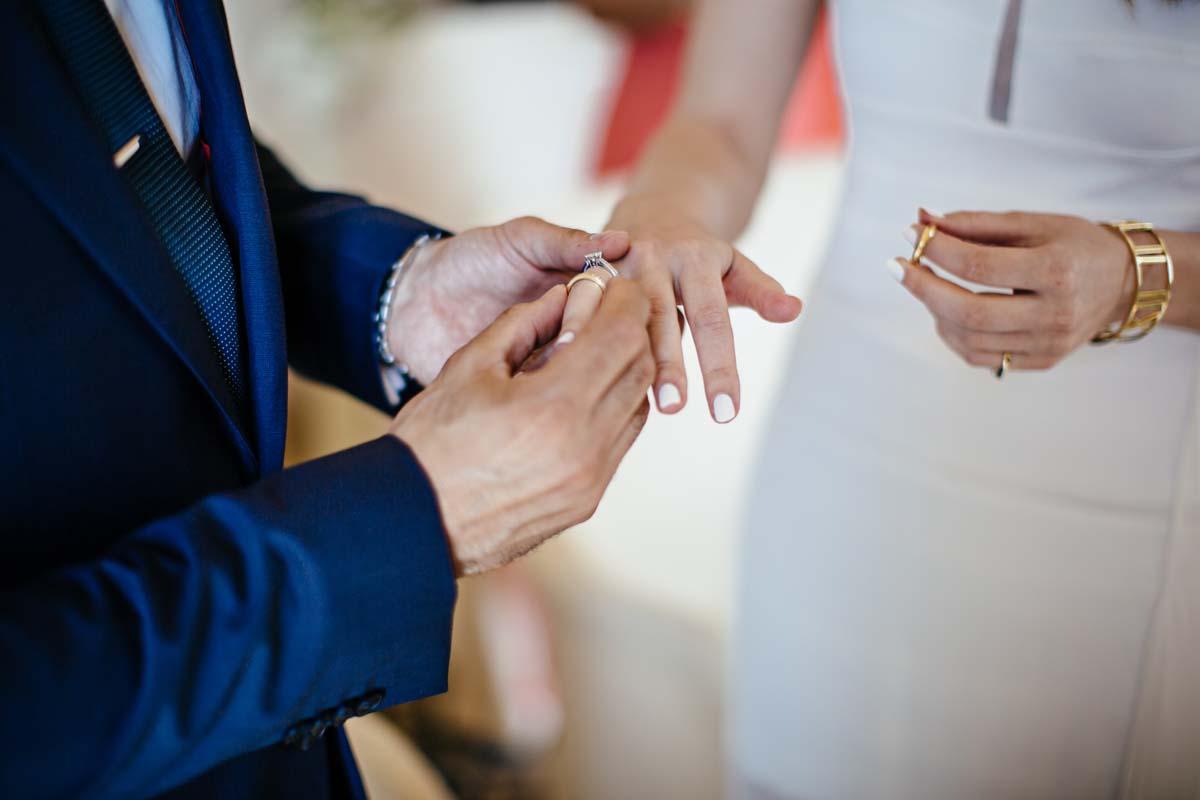 Hochzeit_Elbe_Louis_C_Jacob_Hamburg_12
