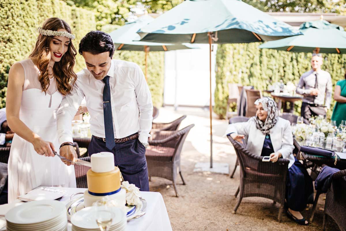 Hochzeit_Elbe_Louis_C_Jacob_Hamburg_15