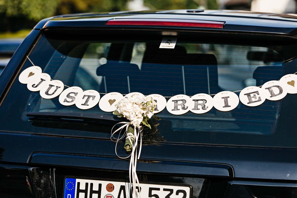 Hochzeit_Elbe_Louis_C_Jacob_Hamburg_21