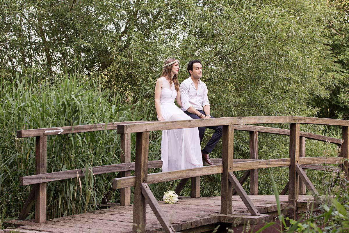 Hochzeit_Elbe_Louis_C_Jacob_Hamburg_23