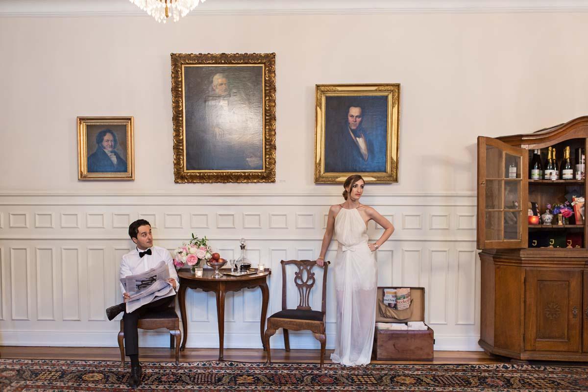 Hochzeit_Elbe_Louis_C_Jacob_Hamburg_24