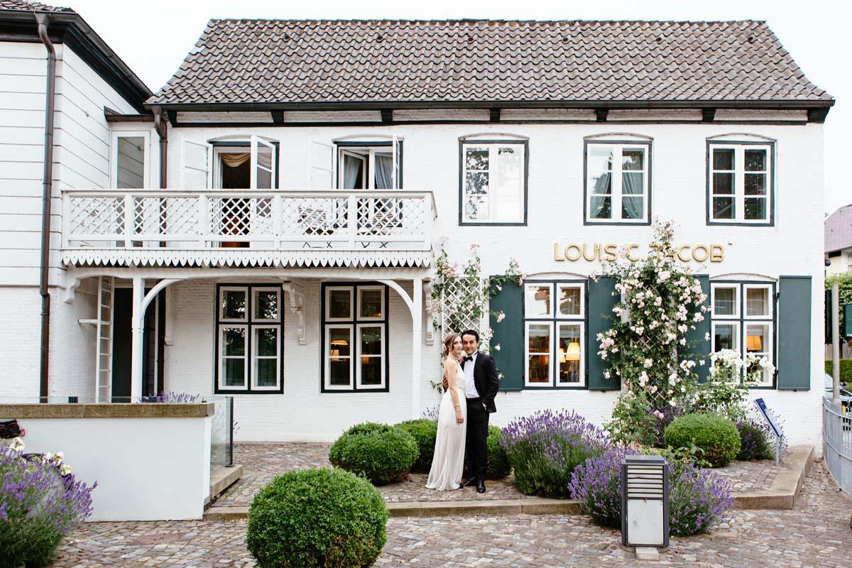 Hochzeit_Elbe_Louis_C_Jacob_Hamburg_25