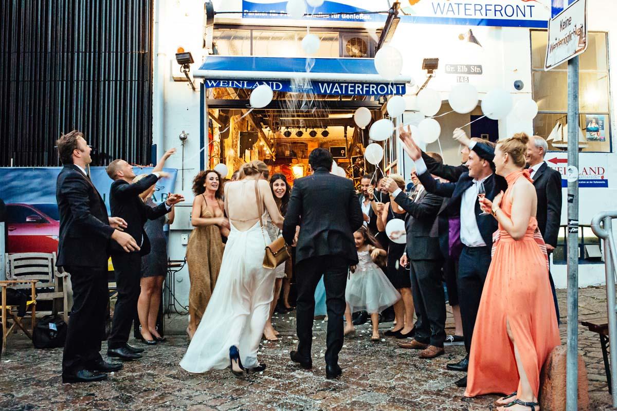 Hochzeit_Elbe_Louis_C_Jacob_Hamburg_27