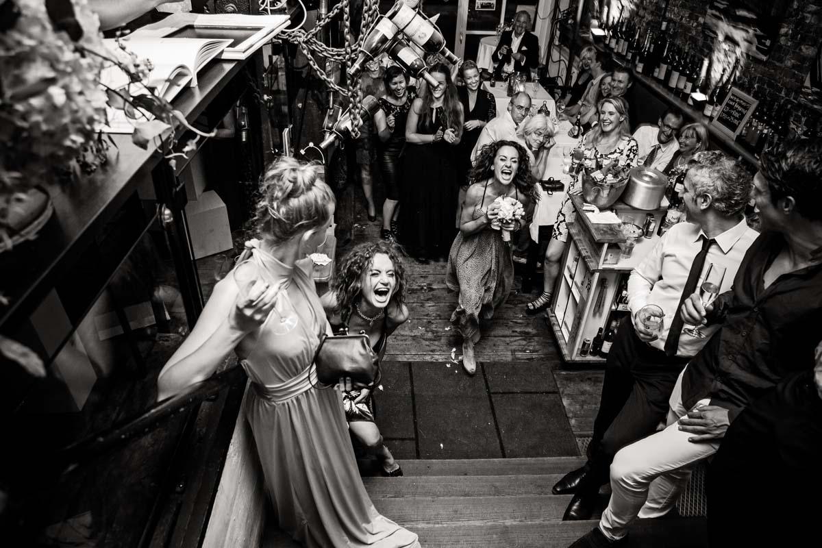 Hochzeit_Elbe_Louis_C_Jacob_Hamburg_33