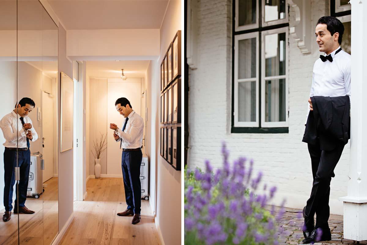 hochzeit hamburg f nf sterne an der elbe. Black Bedroom Furniture Sets. Home Design Ideas