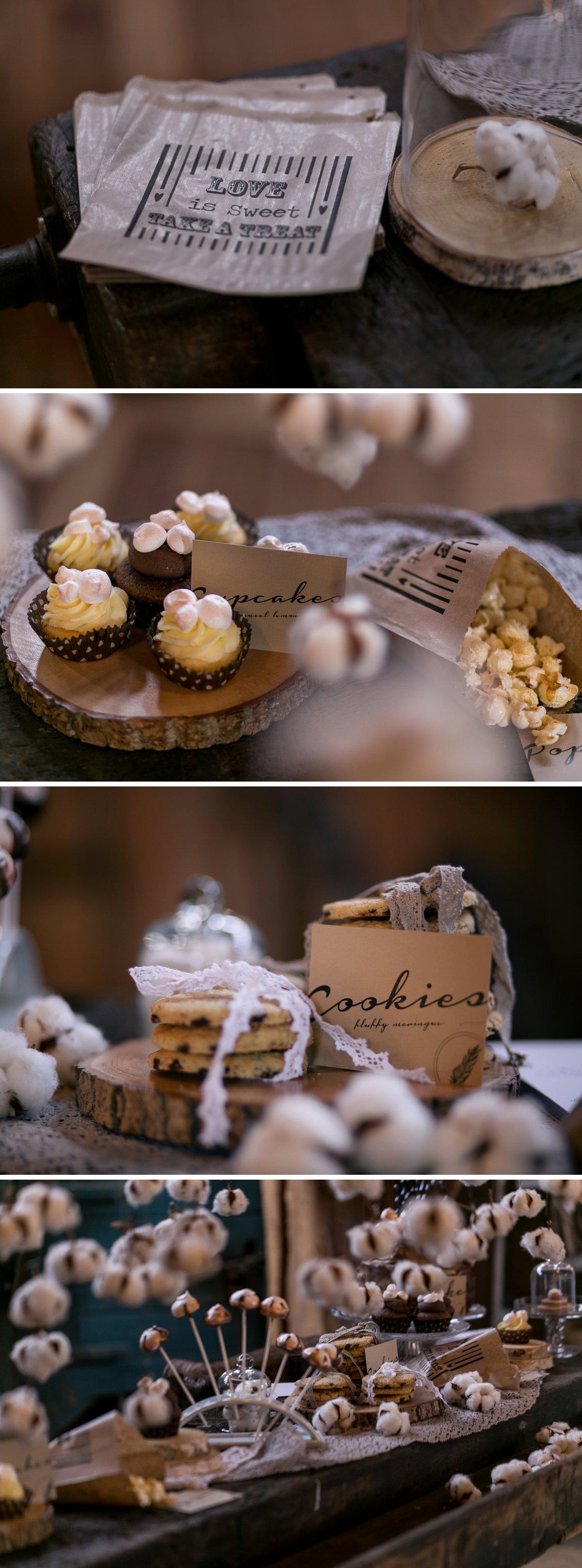 Workshop Hochzeitsfotografen Dein Hochzeitsblog_0003