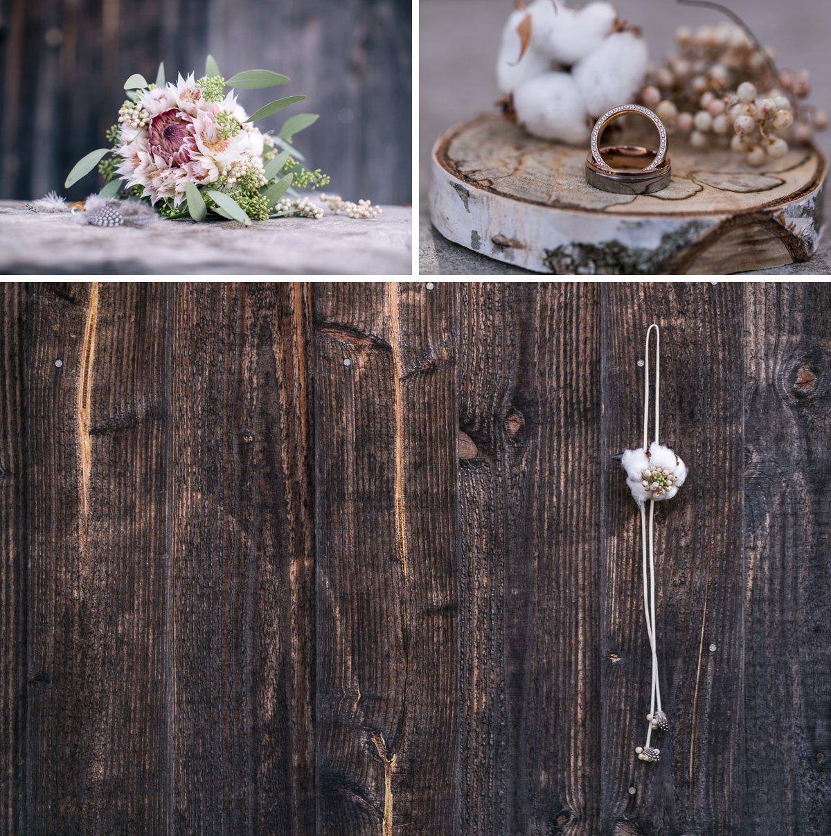 Workshop Hochzeitsfotografen Dein Hochzeitsblog_0004
