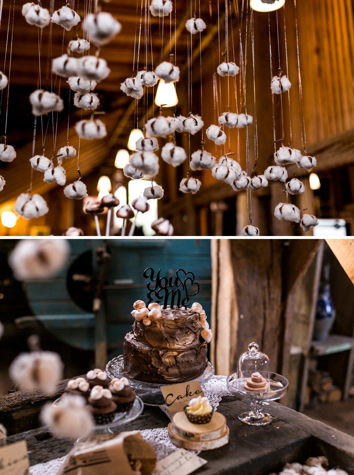 Workshop Hochzeitsfotografen Dein Hochzeitsblog_0005