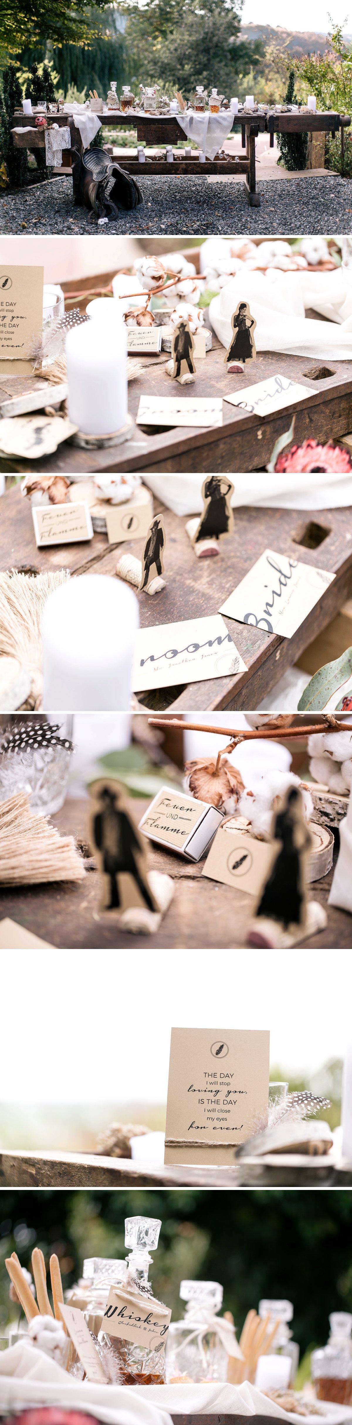 Workshop Hochzeitsfotografen Dein Hochzeitsblog_0006