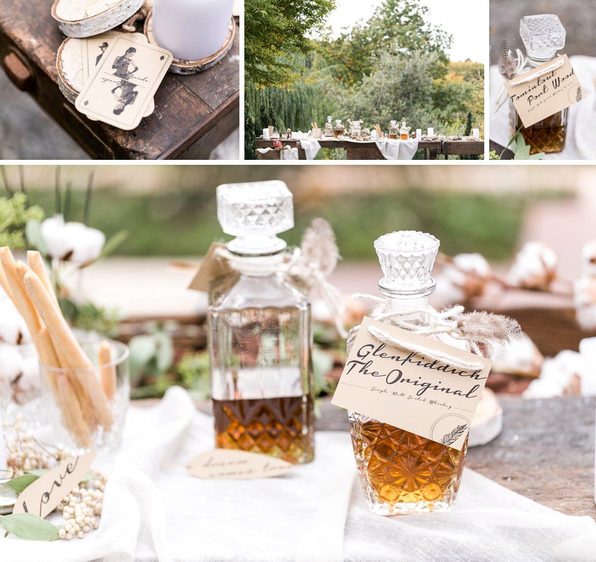 Workshop Hochzeitsfotografen Dein Hochzeitsblog_0007