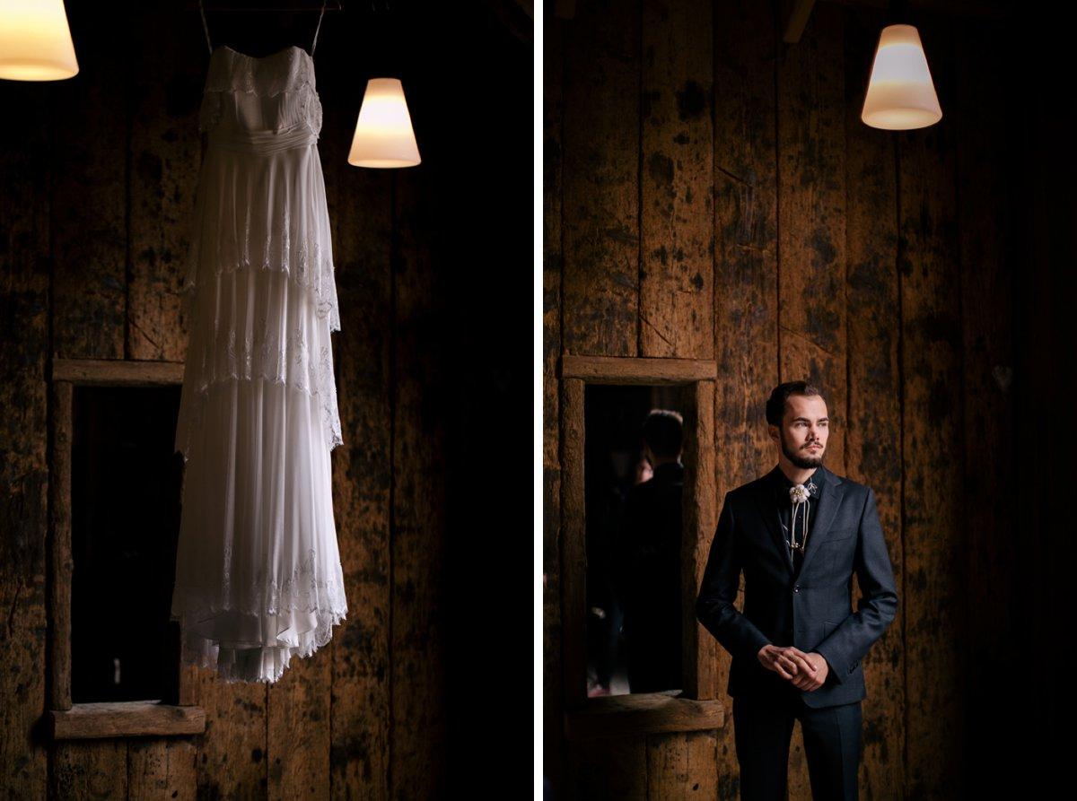 Workshop Hochzeitsfotografen Dein Hochzeitsblog_0008